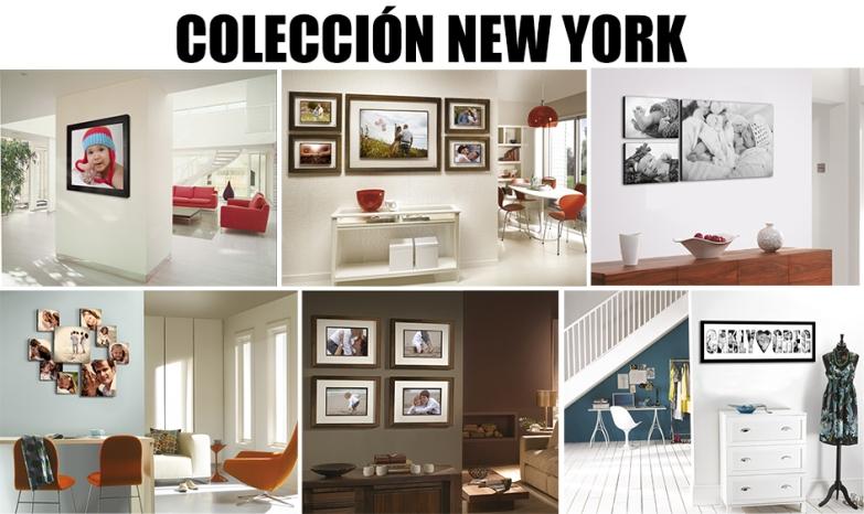 COLECCION NY