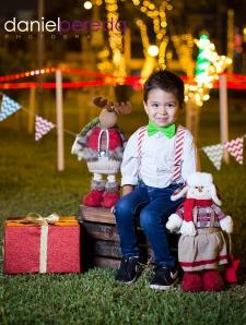 #fotos navidad 1