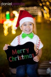 #fotos navidad 2
