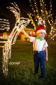 #fotos navidad 3