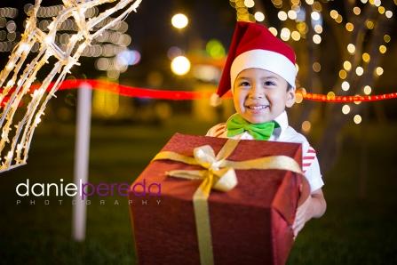 #fotos navidad 4